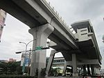 Taishan Guihe Station 1.JPG