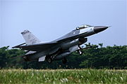 Taiwan F-16 Debate - Flickr - Al Jazeera English (3)