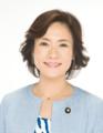 Takagai Emiko (2018).png