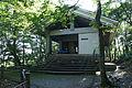 Takamura kinenkan01s3200.jpg