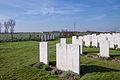 Talana Farm Cemetery-6.JPG