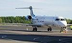 Tallinn Nordica CRJ-701 ES-ACE.jpg