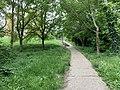 Talus Grands Chemins Fontenay Bois 6.jpg