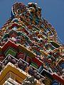 Tamil Vinayakar temple Victoria 2.jpg