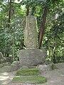Tamonin (Heguri, Nara)3.jpg
