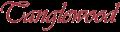 Tanglewood guitars logo.png