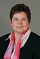 Tanja Wagener SPD 1 LT-NRW-by-Leila-Paul.jpg