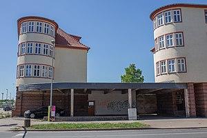 Tankbahnhof Rhenania-Ossag Nordhausen 1.jpg