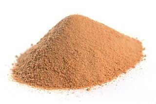 Sorites paradox paradox that, if ① one million grains of sand is a heap of sand and ② a heap of sand minus one grain is still a heap, then it follows that one grain of sand is a heap