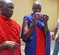 Tanzania Maasai.jpg