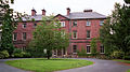 Tapton House Chesterfield Geograph-3363725-by-Stephen-Richards.jpg