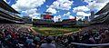 Target Field panorama.jpg