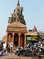 Tarkeshwar Mahadeva Mandir001.jpg