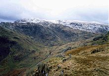 Tarn Crag from Helm Crag.jpg
