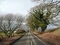 Tarn Road, Brampton - geograph.org.uk - 1149474.jpg