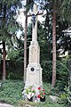 Tarnow Glowackiego krzyz.jpg