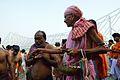 Tarpan - Jagannath Ghat - Kolkata 2012-10-15 0680.JPG