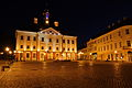 Tartu, Estonia (7368070252).jpg