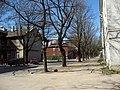 Tartu (9).jpg