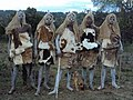 Tarushek- Kalenjin culture during cirumcision.jpg