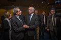 Task Force pour Strasbourg avec Thierry Repentin Parlement européen 23 octobre 2013 15.jpg