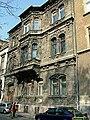 Tauffer Palace.jpg