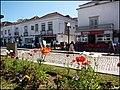 Tavira (Portugal) (32542121444).jpg