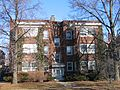 Taylor Apartments Springfield Illinois.jpg
