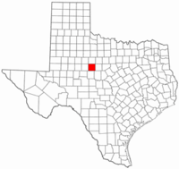 Taylor County Texas.png
