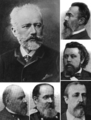 Tchaikovsky and The Five 2.PNG