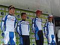TdB 2014 - Équipe Itera-Katusha (1).jpg