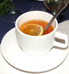 https://upload.wikimedia.org/wikipedia/commons/thumb/3/3a/Tea_%281%29.JPG/220px-Tea_%281%29.JPG