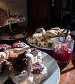 Tea party spread (6954170017).jpg