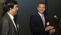 TeachAIDS 2010 Inaugural Gala 18 (5386035382).jpg