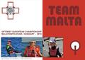Team Malta.png