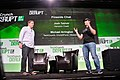 TechCrunch SF 2013 SJP2897 (9725131221).jpg