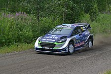 world rally car wikipedia. Black Bedroom Furniture Sets. Home Design Ideas