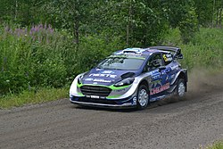 2017 world rally championship wikipedia. Black Bedroom Furniture Sets. Home Design Ideas