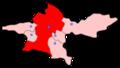 Tehran Constituency.png