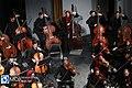 Tehran Symphony Orchestra Performs At Vahdat Hall 2019-11-29 15.jpg