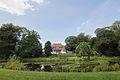 Teich im Hinüberschen Garten in Marienwerder (Hannover) IMG 4410.jpg