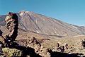 Teide Tenerife4.jpeg