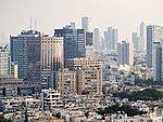 Tel-aviv-view-general-13-july-2015.jpg