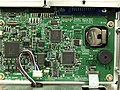 Teledyne Lecroy Wavejet Touch 354 (Iwatsu DS-5600) Oscilloscope Teardown (21079704305).jpg