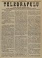 Telegraphulŭ de Bucuresci. Seria 1 1873-05-05, nr. 361.pdf