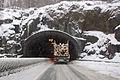 TelemarksportenE18.jpg