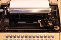 Teletype-IMG 7299.jpg