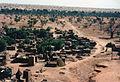 Teli Mali Dogon 20 Nov 1995 - panoramio.jpg