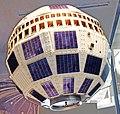 Telstar satellite.jpg