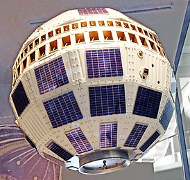 Telstar satellite.jpg